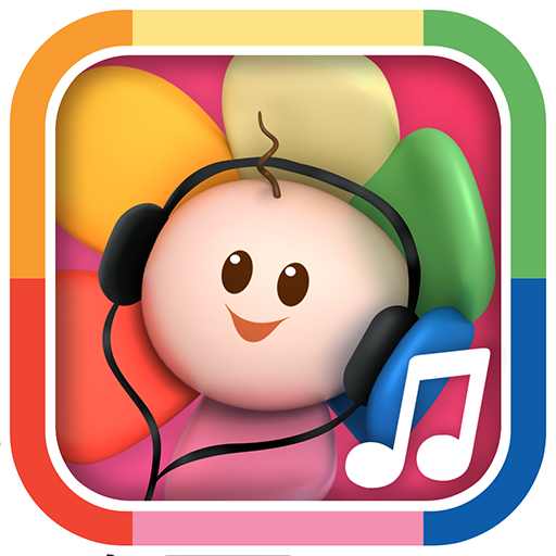 BabyFirst Music (Radio)